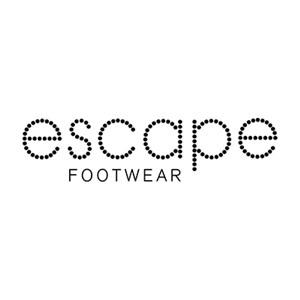 8a9770abbd3 Escape Beech Berat Ankle Boot