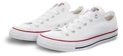 Converse Optical White (Mens) Chuck Taylor All Star Classic