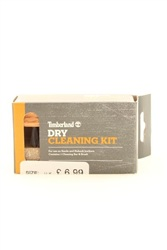 Timberland Pc012 Dry Clean Kit Dry Clean Kit