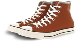 Converse Antique Sepia Chuck Taylor All Star Leather