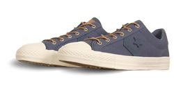 Converse Blue Star Player