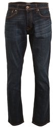 Denim Clark Jeans by Jack & Jones