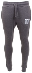 11degrees Charcoal Core Joggers