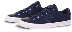 Converse Navy Star Player