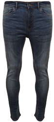 Dv8 Denim Skinny Fit Jeans