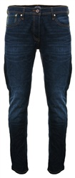 Jack & Jones Denim Jean