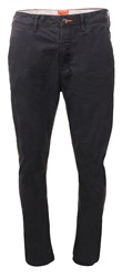 Superdry Midnight Navy International Chino Lite Pants