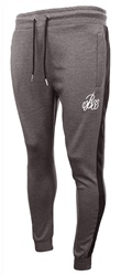 Bee Inspired Charcoal Fiore Jogger