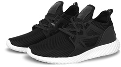 Certified Black/White Trainers