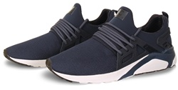 Certified Navy/White Trainer