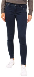 Superdry Pacific Indigo Alexia Jegging Jeans
