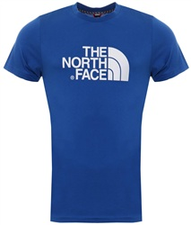 The North Face Turkish Sea Easy Tee