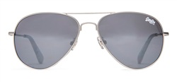 Superdry Sliver Sdr Huntsman Sunglasses