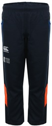 Canterbury Total Eclipse Vaposhield Woven Track Pants