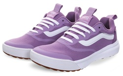 Vans Diffused Orchid Ultrarange Rapidweld Shoes