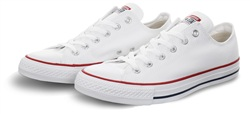 Converse Optical White (Womens) Chuck Taylor All Star Classic