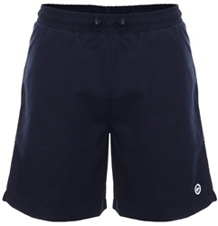 Hype Navy Core Swim Shorts