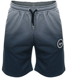 Hype Blue Midnight Fade Shorts