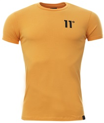 11degrees Zest Core T-Shirt