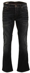 Jack & Jones Denim+s Jean