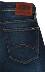 Tommy Jeans 993 Daco Ryan Straight Jean