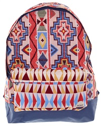 Roxy Multi Sugar Baby Medium Backpack