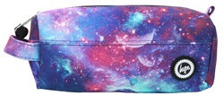 Hype Space Multi Print Pencil Case