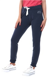 Jack Wills Navy Bamburgh Slim Jogger