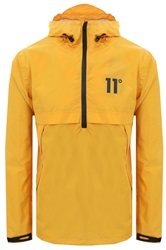 11degrees Zest Waterproof Hurricane Jacket