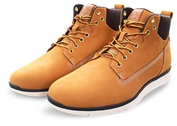 Timberland Wheat Killington Chukka Boot