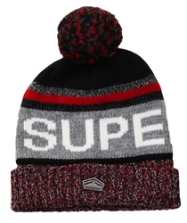 513cdd0b9 Superdry Beanie Hats | Free Shipping Available