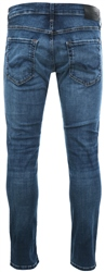 Jack & Jones Denim Glenn Original Straight Jean