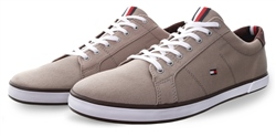 Tommy Jeans Cobblestone Sustainable Trainers