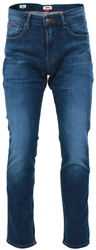 Hilfiger Denim Denim Original Straight Ryan Jean