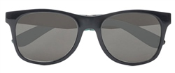 Vans Blue Spicoli 4 Shades Sunglasses