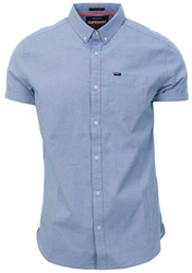 Superdry Sunset Ultimate Oxford Shirt