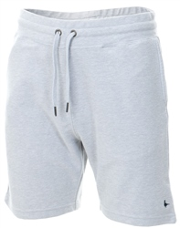 Jack Wills Light Ash Marlbourough Sweatshorts