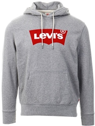 Graphic Hoodie by Levi's®