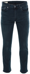 Levi's Headed South 511™ Slim Fit Jeans - Advanced Stretch