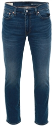 Levi's® 511™ Slim Fit Jeans - All Seasons Tech