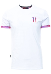 d817efcc 11 Degrees   Clothing, T-Shirts, Hoodies, Jeans & Accessories   Free ...
