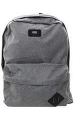 Vans Grey Old Skool Backpack