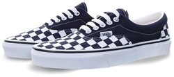 Vans Night Sky Checker Era Shoes
