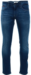 Hilfiger Denim Dstonwash Scanton Slim Fit Jeans