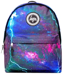 Hype Space Storm Backpack