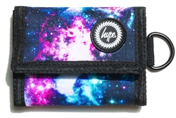 Hype Galactic Wallet
