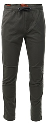Superdry Khaki Core Utility Pants