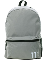 11degrees Concrete Core Backpack