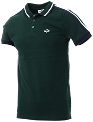 Le Shark Pine Grove Side Panel Short Sleeve Polo Shirt