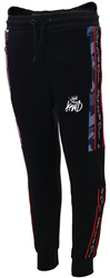 Kings Will Dream Camo Junior Dover Track Pant